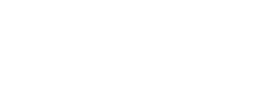Faces Of Evans